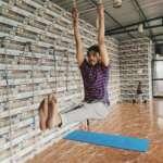 YogawithAshutosh